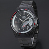 SY-WIN142 top 100 watches brands New arrival hot sale automatic mechanical machine winner watch
