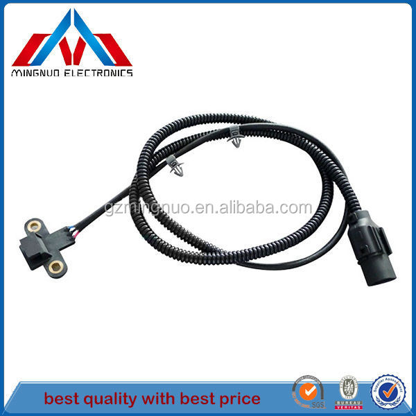 For HYUNDAI Crankshaft Position Sensor 39310-38070