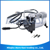 /product-detail/portable-dc-12v-mini-car-air-compressor-12-months-quality-warranty-2006242680.html