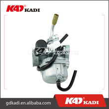 high Performance Carburetor Motorcycle parts Motorcycle Engine Carburetor For BAJAJ CT100