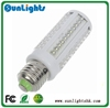 /product-detail/100-240vac-e40-smd3528-led-corn-lights-120w-high-power-led-60073786243.html