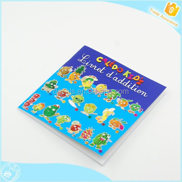 Get 500USD coupon children story book printing /childrens book printing children thick paper book printing