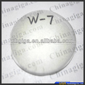 EPI-Ready Wafer 4H/6H Silicon Carbide, SiC Wafer