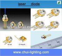 laser diode 1000mw