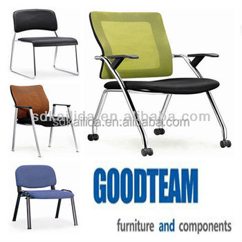 Top quality modern durable comfortable chairs for the for Comfortable chairs for seniors