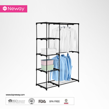 bedroom wardrobe design size mobile phone case shelf household plastic products making machine mobile home furniture