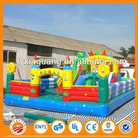 High Quality Inflatable Funcity for Sale