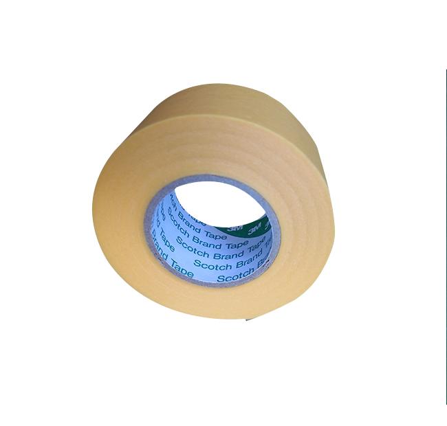 3m paper masking