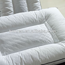 healthy microfiber lavender pillow manufacture