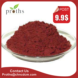 Low price Grape Skin Extract Polyphenols Red Wine Extract Powder