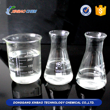 DONGGANG XINBAO factory supply chemical use sodium methoxide solution industrial methanol price