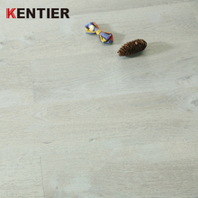 anti-mildew 5.5mm thickness outdoor plastic deck floor covering for commercial