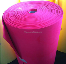 black eva foam roll 1mm 2mm 3mm 4mm