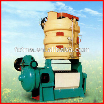 202-3 hydraulic oil press machine