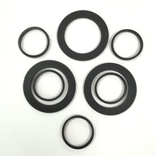 High quality EPDM rubber waterproof gasket