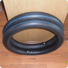 cheap Black 3.00-18 motorcycle tyre tube price motorcycle inner tube Warranty 1 year motorcycle tube