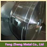 Factory Supply Hot Dip Galvanized Steel Sheet for Roof Construction