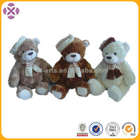 new design kid toy and happy kid toy , Teddy bear toy