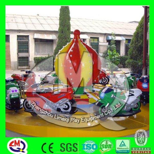 Cheap amusement rides kids outdoor entertainment equipment