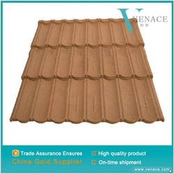 Building construction materials for shopping malls cheap metal roofing sheet