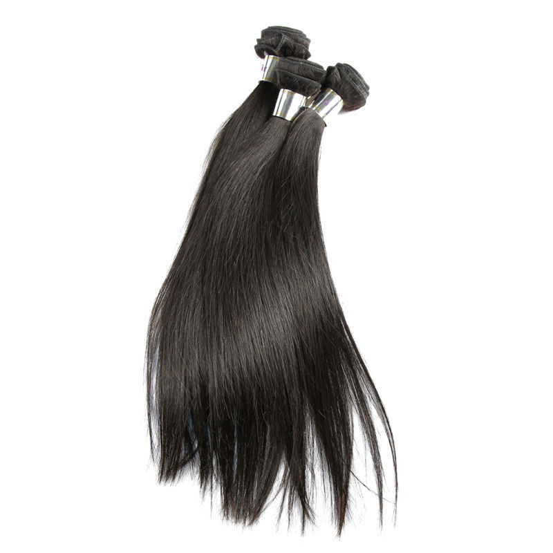 Top grade fast delivery straight peruvian virgin hair wholesale Peruvian hair
