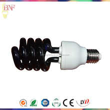 E27/B22 CFL Bulb 54 watt nail gel uv lamp bulb