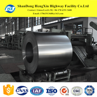 hot dipped galvanized steel coil with AISI,ASTM,GB,JIS,BS,DIN standard