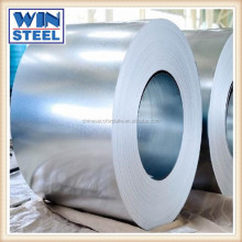 zinc aluminium roofing sheets ,toyota hiace diesel super gl , cold rolled steel sheet prices PPGI PPGL GI GL ROOFING