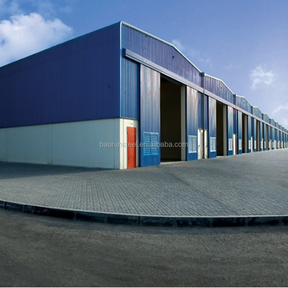 Industrial factory shed design layout industrial factory shed design layout suppliers and manufacturers at alibaba com