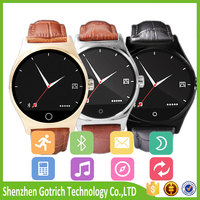 cheap gifts cheap smart watch bluetooth phone watch phone wireless bluetooth with low price