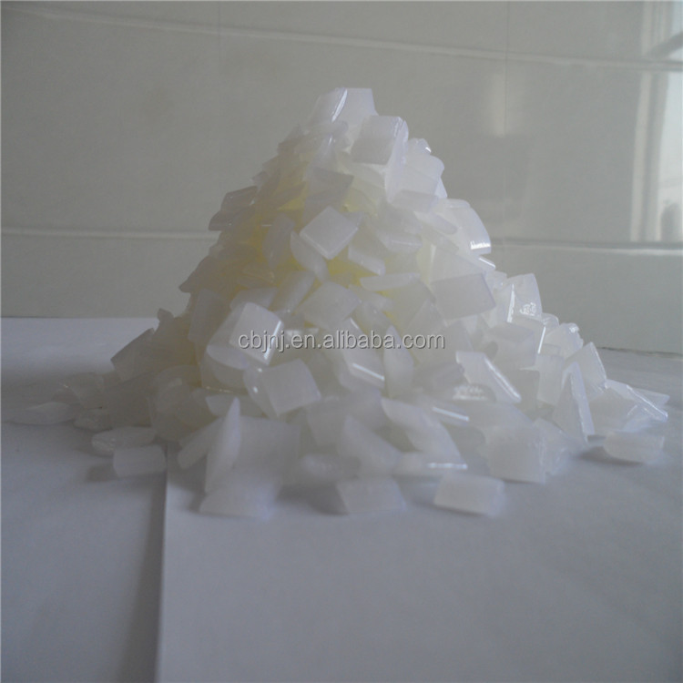 resin polyester glue for pvc tarpaulin polyester adhesive