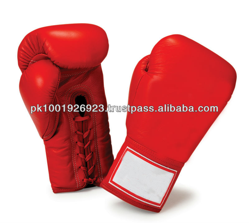 Favorites Compare boxing gloves, real leather boxing gloves, high quality boxing gloves