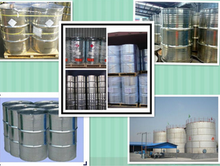 99.5% min liquid supplier ethyl acetate