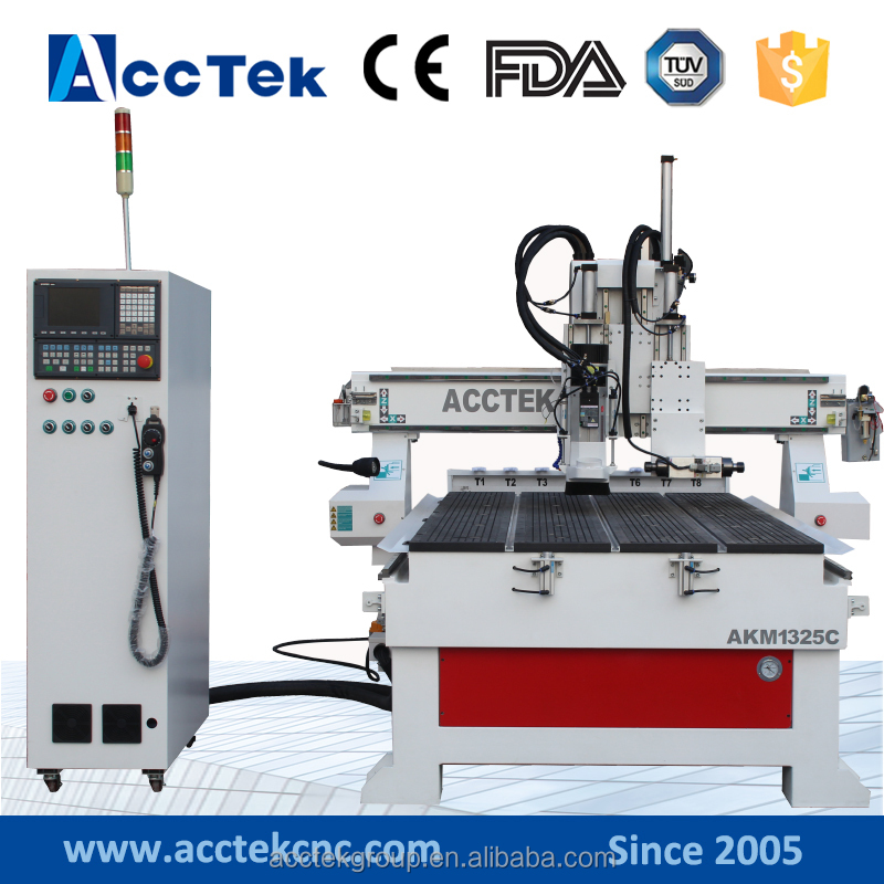 wood carve cnc router machine wood furniture cnc carving router cnc carving and cutting machine