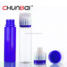 e-liquid bottle for sale 60ml 120ml pet dropper bottle childproof cap empty shortfill bottle for e juice