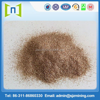 vermiculite / bitumen coated vermiculite plates/ construction coatings
