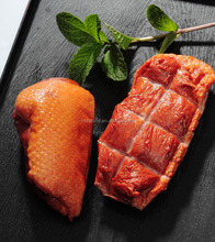 Frozen Duck Breast with original