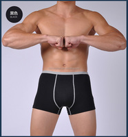 sexy men underwear boxer body thongs for men