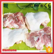 FDA A-Grade Frozen Chicken Quarter Leg Wholesale