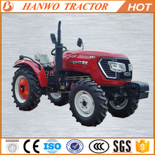 Discount!!!Factory direct sale high quality 20-160hp fiat tractor 480 parts