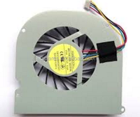 Laptop Cpu Cooling Fans For Asus