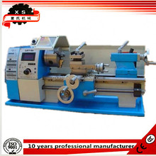 CJ210 small metal china engine lathe with high quality