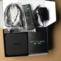 arabic tv box no monthly mxq support streaming project android Smart TV Box free download sexy movi better than cs918