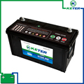 Great Quality Hot Sale Car Battery Wholesale 100AH