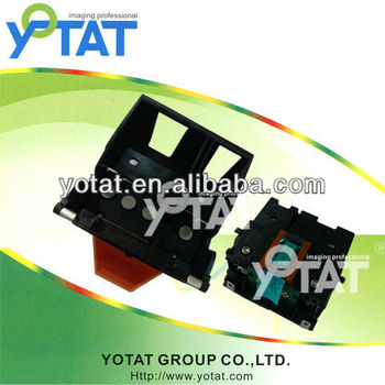 New Printhead for KODAK 30 , KD30, Kodak 10, KD10 with high quantity