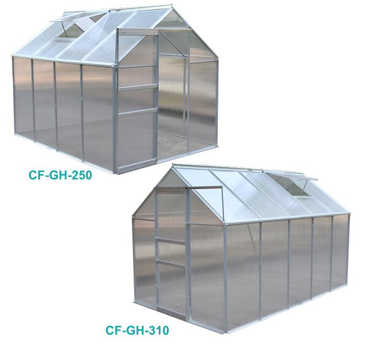 Plastic Portable Greenhouse : Combination price portable plastic greenhouse buy