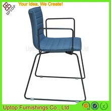 (SP-HC069) Commercial furniture buffet business leisure chair