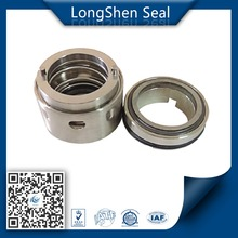 spring mechanical seal 108-30,safematic mechanical seal