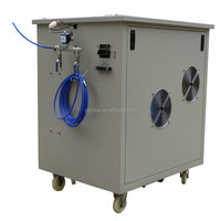 HHO Generator Water Fuel System/Car Engine Carbon Cleaning Machine