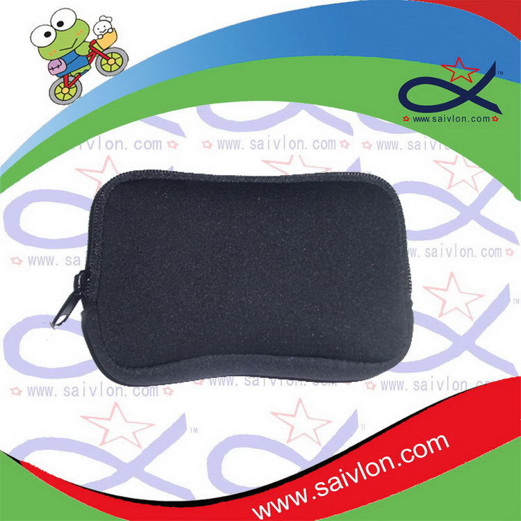 New top sell drawstring school pen bag